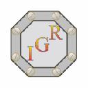 IGR_LOGO_01